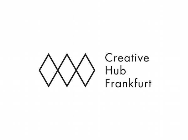European school of design for Design studium frankfurt