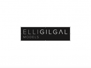 Elli_Gilgal_Models_Partner_European_School_of_Design