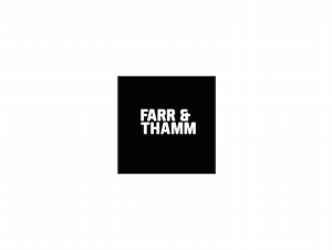 Farr&Thamm_European_School_of_Design_Partner