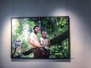 Fotoausstellung WALDLIFE3
