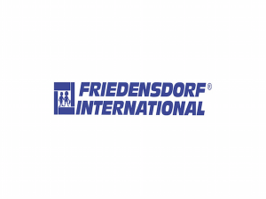 Friedensdorf-International_European_School_of_Design_Partner