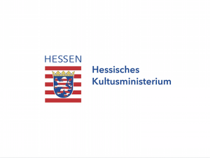 Hessisches_Kultusministerium_European_School_of_Design_Partner