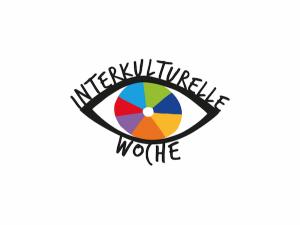 Interkulturelle-Woche_European_School_of_Design_Partner