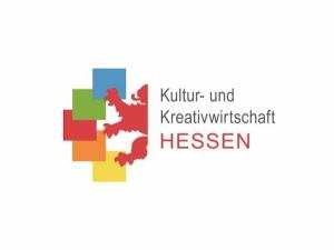 Kultur-und-Kreativwirtschaft-Hessen_European_School_of_Design_Partner