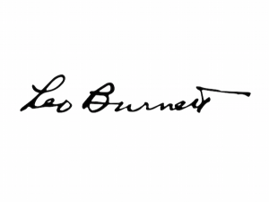 Leo-Burnett_European_School_of_Design_Partner