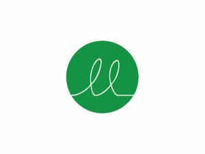 LommelLudwigEuropean_School_of_Design_Partner_