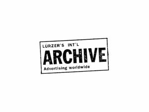 Luerzers-Archive_European_School_of_Design_Partner