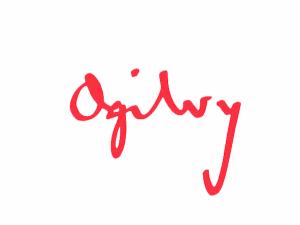 Ogilvy_European_School_of_Design_Partner