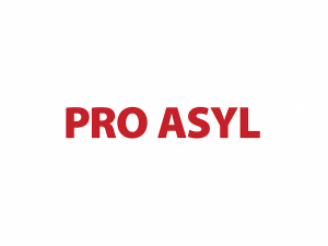 ProAsyl_European_School_of_Design_Partner