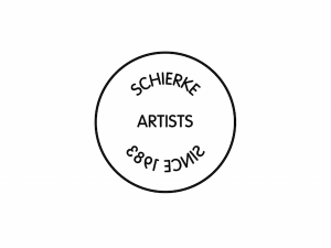 Schierke-Artists_European_School_of_Design_Partner