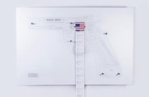 ADC-Bronze_fuer_den_Amok-Kalender_von_Designstudentin_Laura_Hess