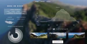 ADC-Silber_fuer_den-virtuellen_Madeira_Wanderfuehrer_von_Designstudent_Julian_Marburger