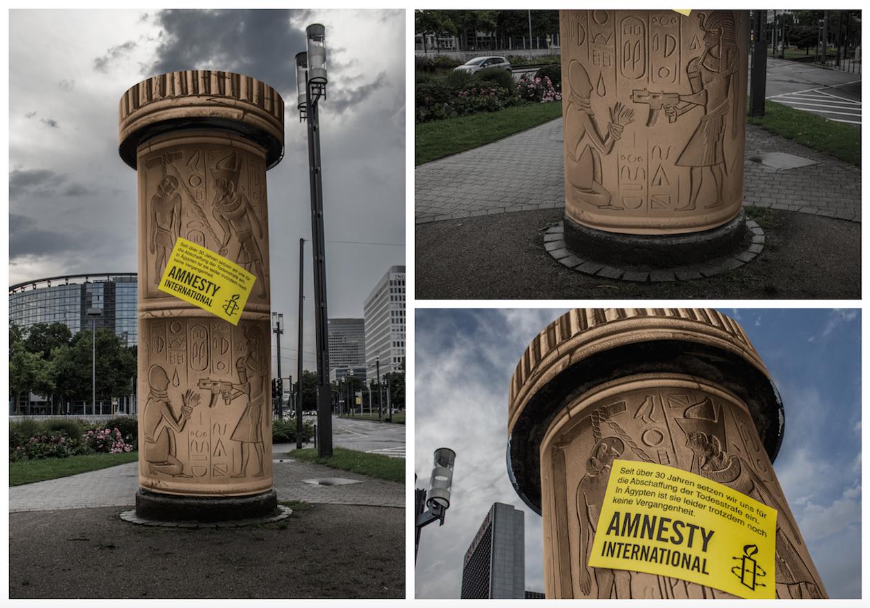 Ambient-Design_Amnesty_Designstudent_Juan_de_los_Rios