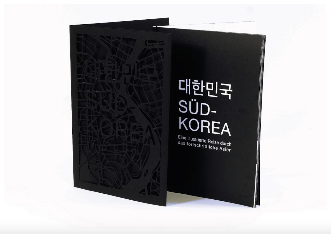Buch:Illustration_Sued-Korea1_Designstudent_Andrew_Wulff