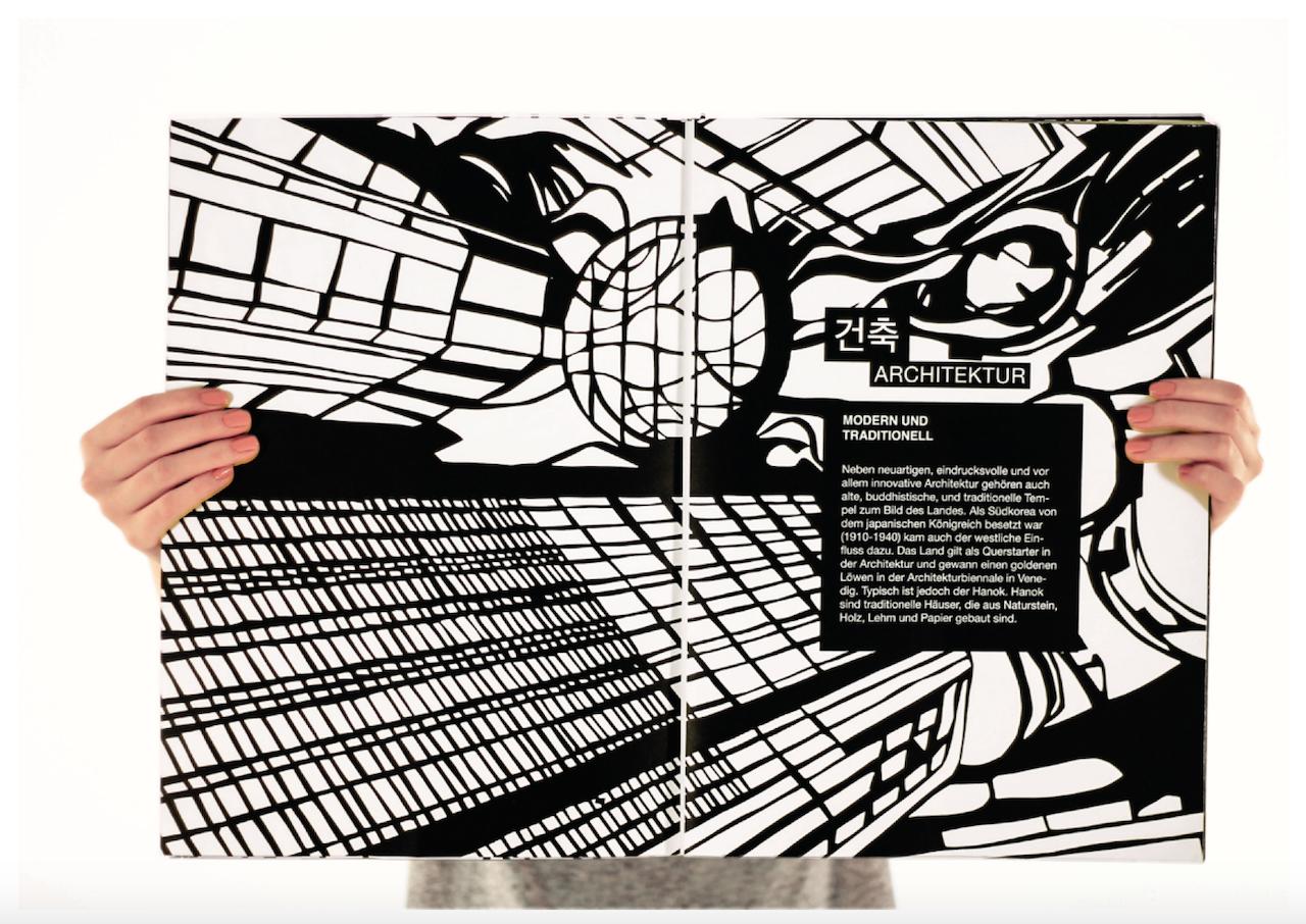 Buch:Illustration_Sued-Korea2_Designstudent_Andrew_Wulff