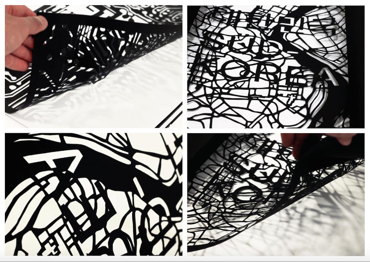 Buch:Illustration_Korea3_Designstudent_Andrew_Wulff