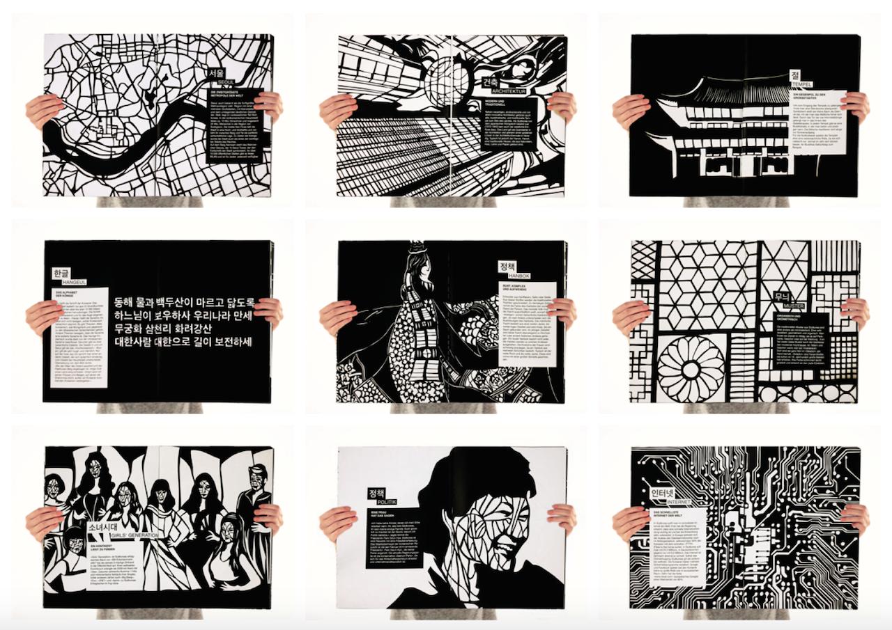 Buch:Illustration_Sued-Korea4_Designstudent_Andrew_Wulff