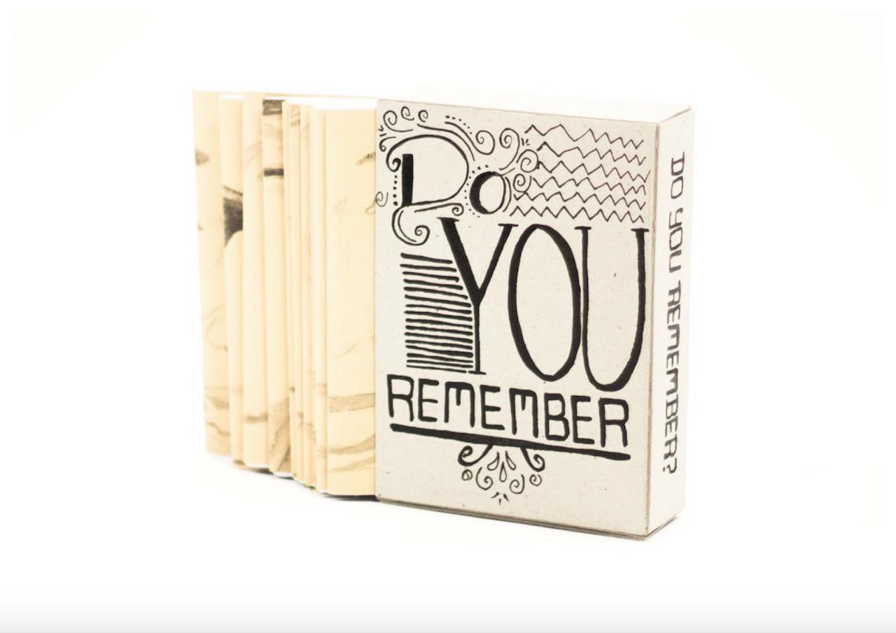 Buch:Illustration_Remeber1_Designstudent_Andrew_Wulff