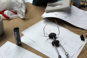 Design_studieren