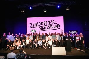 European_School_of_Design_mit_Silber_und_Bronze_bei_ADC_Junior_Award