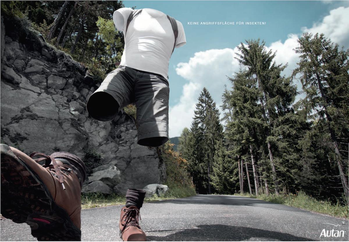 Kampagne_Autan3_Designstudentin_Mareen_Bender