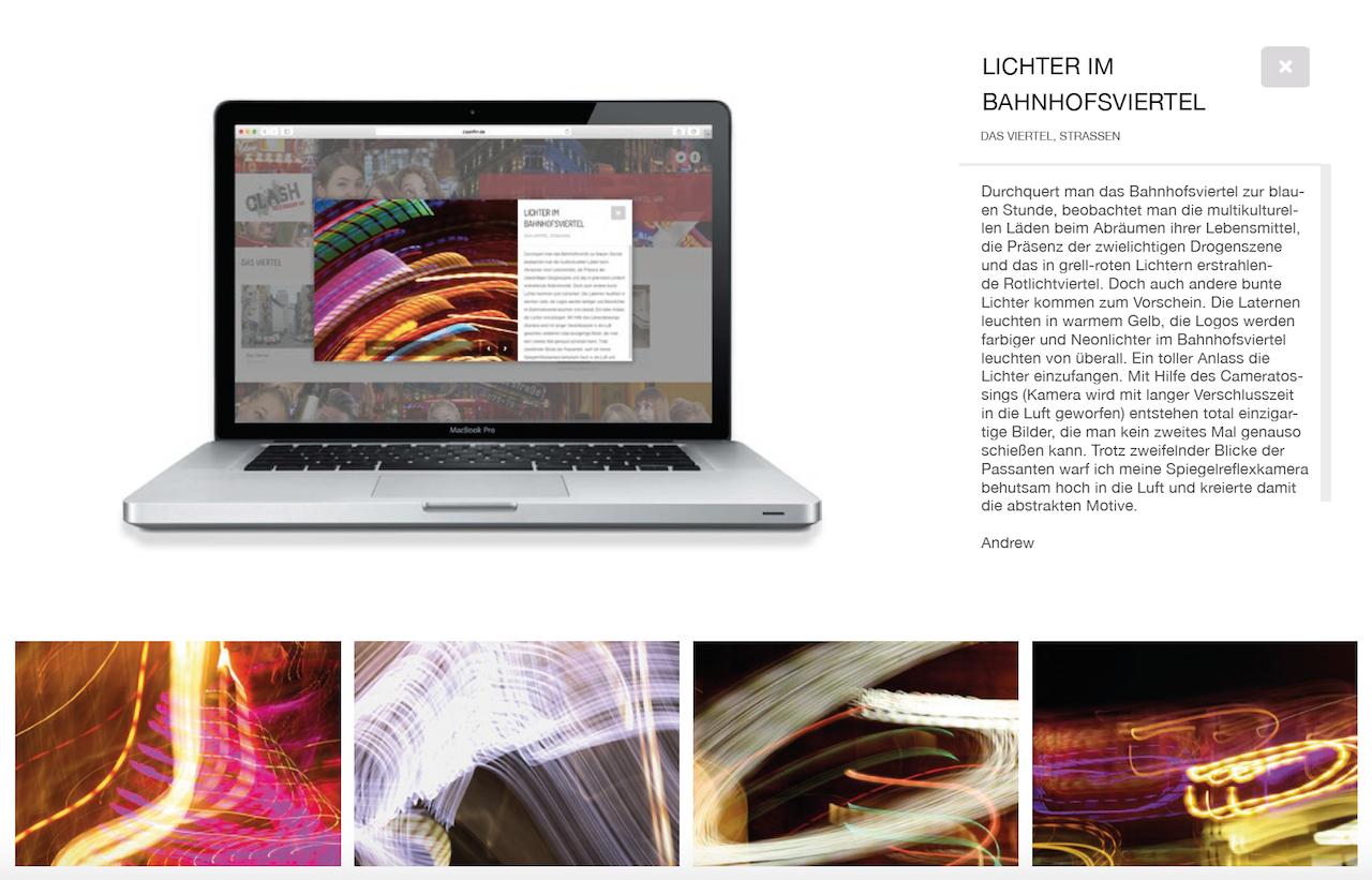 Online-Design_Clash1_Designstudent_Andrew_Wulff