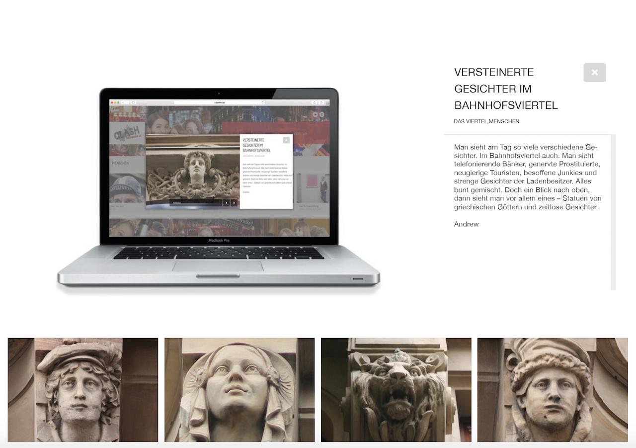 Online-Design_Clash_Designstudent_Andrew_Wulff