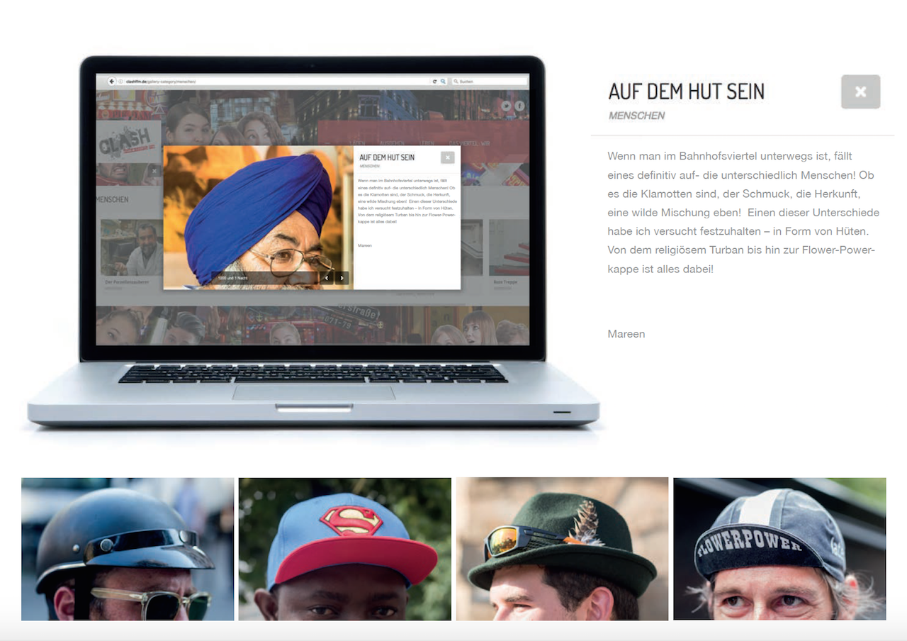 Online-Design_Designstudentin_Mareen_Bender