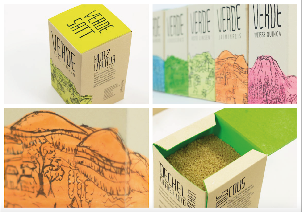 Packaging-Design_Verde3_Designstudent_Andrew_Wulff