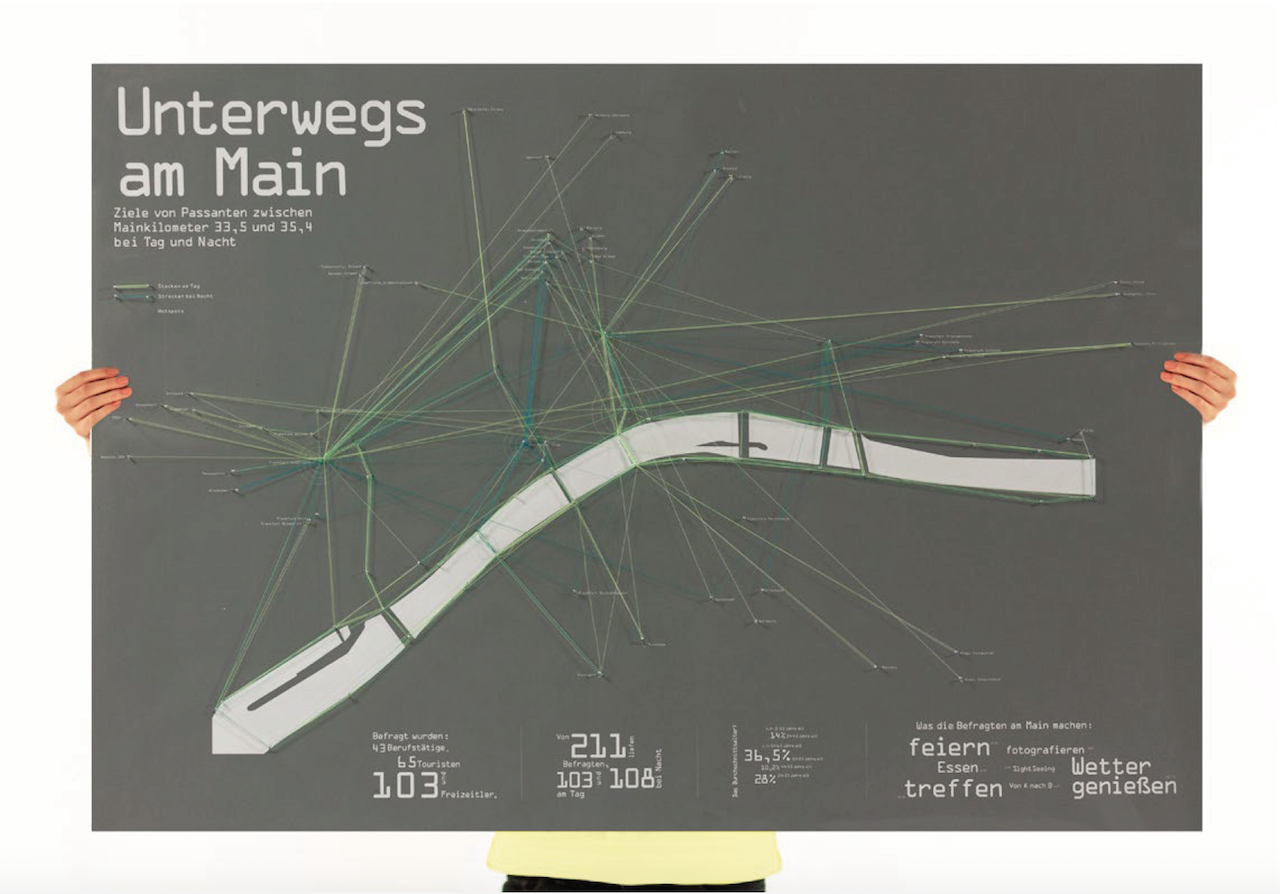 Plakat_Am Main_Designstudent_Andrew_Wulff