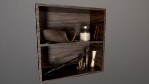3D Design_1