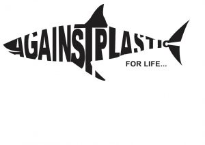 Against Plastic