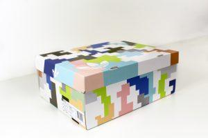 Design_Frankfurt_Packaging