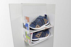 Design_Packaging_Frankfurt