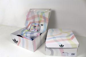 Packaging_Design_Frankfurt