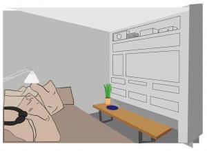 Design_Illustration_Neu