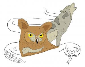 Illustration_Designstudent_Neu