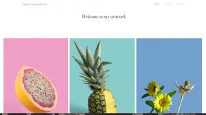 Designstudenten-entwickeln-Website-1.png