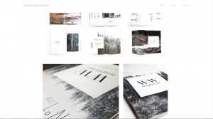 Designstudentin-gsetaltet-Homepage.png