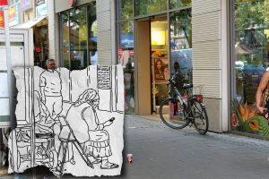 Designstudent_Zeichnung_Leben_BHFSVRTL_1