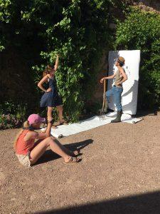 Designstudenten-fotografieren-aud-Studienfahrt.jpg