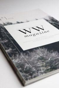Designstudentin-fotografiert-Arbeit.jpg