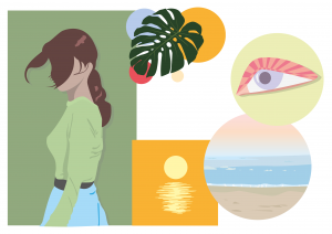 Illustration_student_experimente_design