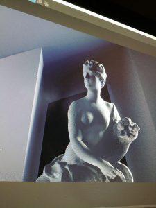 Louvre_animation