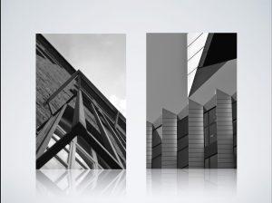 Designfoto