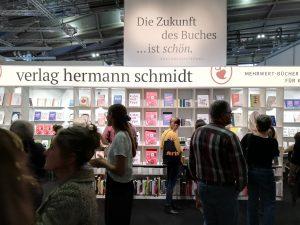 Hermann Schmidt Verlag