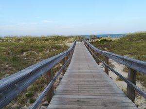 Strand USA