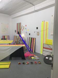 AtelierFrankfurt