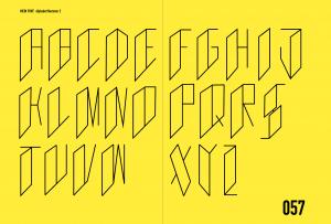 Kommunikationsdesign und Typografie