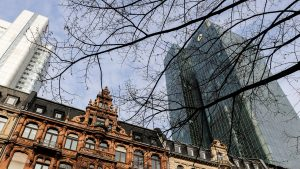Ein Semester Frankfurter Bahnhofsviertel